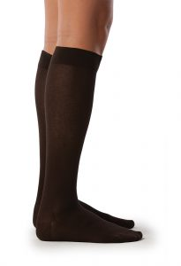 sigvaris_sea_island_cotton_socks_women