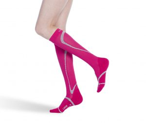 sigvaris_performance_socks_female_pink-2